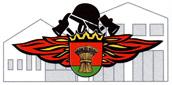 ffwg_logo