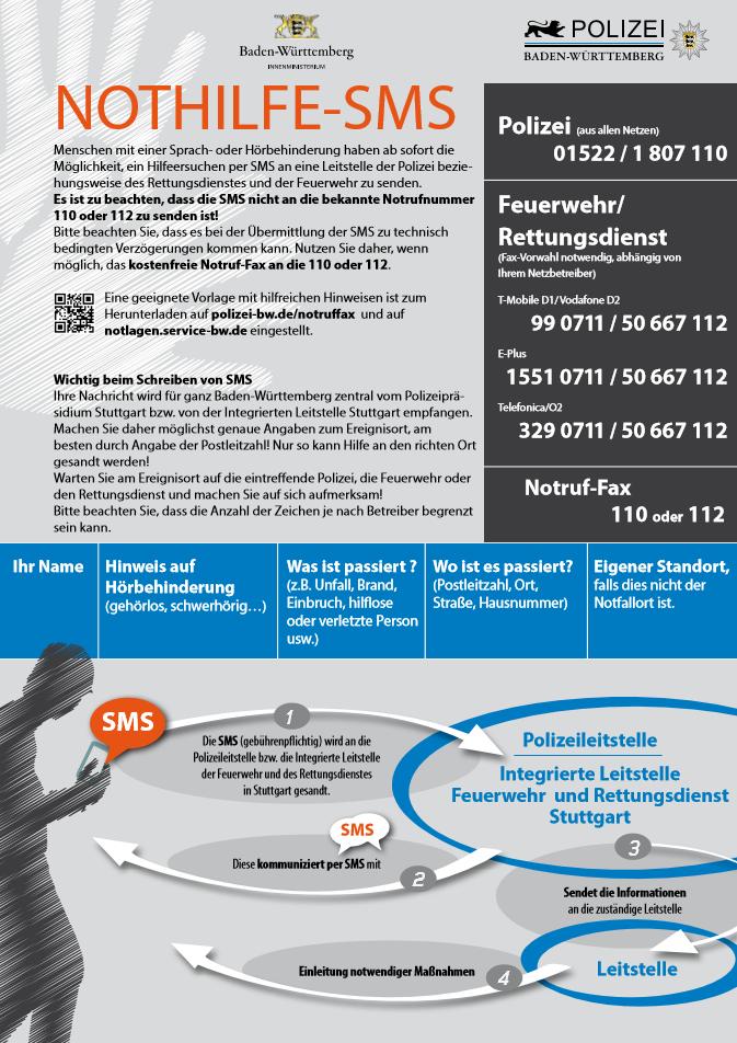 sms_infoblatt