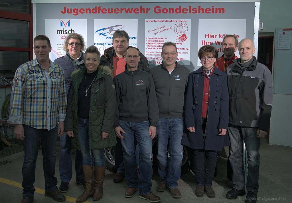 jugend_haenger2